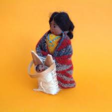 fabric ornaments susan s shop