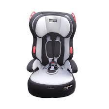 car seat singapore bonbebe comfort cruise baby safety car seat grey baby