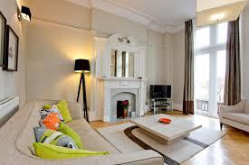 kensington palace apartment 1a kensington palace apartment london cập nhật giá năm 2018