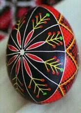 pysanky designs pysanky how they are made
