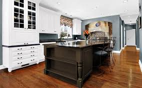 Kitchen Designer Home Depot by The Impressive Home Depot Kitchens Ideas Kitchen Ideas