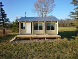 shipping container cabin ideas welcome to the homesteading today