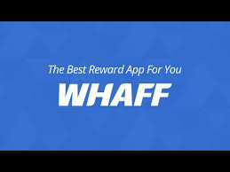 buat akun paypal whaff whaff rewards apps on google play