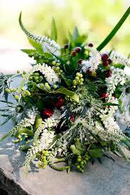 wedding flowers etc 25 best snapdragon bouquet images on bouquet
