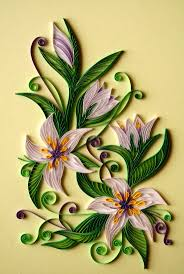 Quilling Designs 887 Best Paper Quilling Images On Pinterest Quilling Ideas