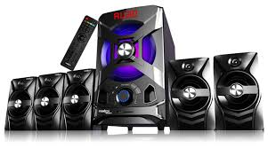 the best home theater systems itvoice online it magazine india frontech launches its latest