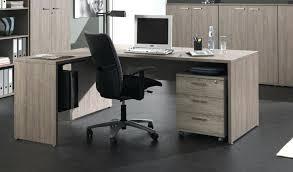 bureau angle avec rangement bureau d angle avec rangement bureau angle avec rangement civilware co