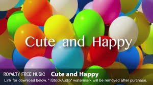 cute pics for background cute and happy instrumental background music royalty free