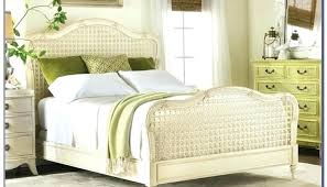 island bedroom tropical furniture bedroom openasia club