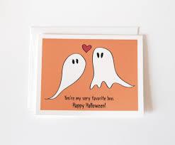 funny halloween birthday cards feminine love cards for him in arabic card love cards for him diy