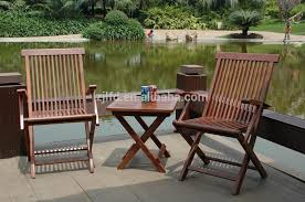 Solid Wood Patio Furniture 28 solid wood patio furniture we furniture solid acacia
