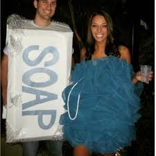 good halloween costumes for couples mr minds