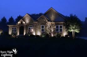 best of home depot landscape lights graphics 50 photos