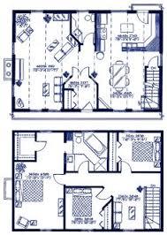 economy house plans economic house plans crafty inspiration 11 economy house plans