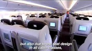 siege boeing 777 300er air air corporate 1er boeing 777 aux nouvelles couleurs air