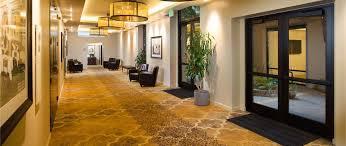 floor and decor west oaks 100 floor and decor west oaks shop floors at homedepot ca