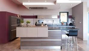 exemple de cuisine moderne exemple de cuisine moderne en photo photo de exemple de cuisine