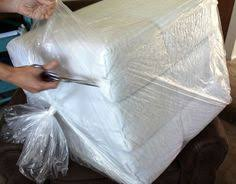 Foam Density For Sofa Diy Amazing How To Replace Worn Out Foam In Your Couch