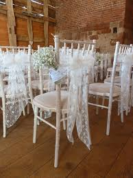 lace chair covers table linen for events chair covers liverpool