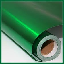 shiny wrapping paper wrapping paper metallic green 2x10m rolls wl coller ltd