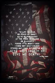 376 best stand up america images on pinterest american flag