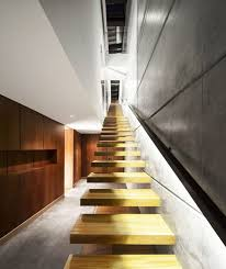 Minecraft Stairs Design 116 Best Stairs Images On Pinterest Stairs Architecture And