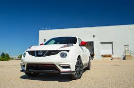 nissan crossover 2013 this or that 2014 ford fiesta st vs 2013 nissan juke nismo