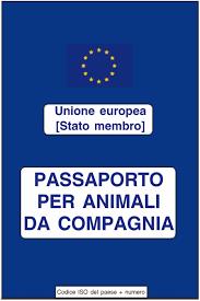 consolato rumeno passaporti passaporto