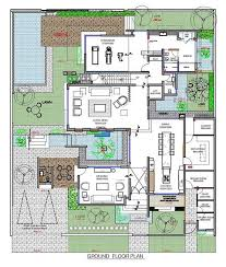 modern architecture floor plans 1072 best plans layout images on architecture floor