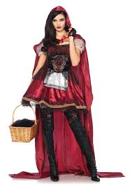halloween costume stores utah