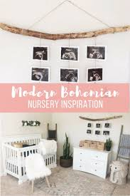 Bohemian Nursery Decor by 107 Best Boho Nursery Images On Pinterest Crafts Embroidery