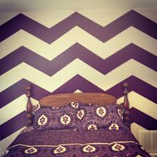 Unusual Wall Rug Modest Design by Home Interior Unique Bedroom Wall Painting Art Design Ideas