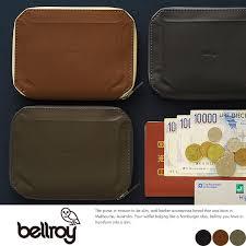 mens travel wallet images Move on standard rakuten global market men travel wallet jpg