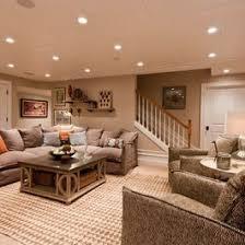 Best Basement Family Rooms Images On Pinterest Basement Ideas - Family room carpet ideas