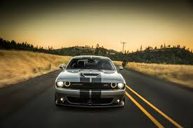 2012 dodge challenger models totd challenger srt 392 or r t pack which is the better value