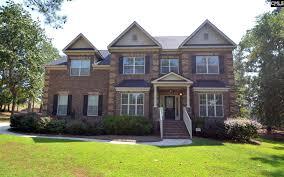Home Decor West Columbia Sc Saluda River Club Homes For Sale Lexington Sc