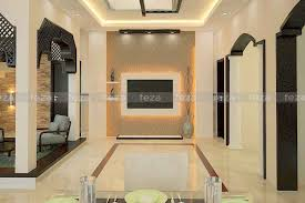 home interior design companies best interior designer in kerala feza is an experienced