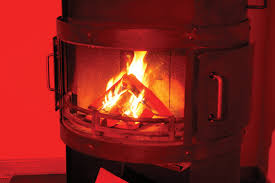 wood burning wood burners air pollution is just tip of the iceberg