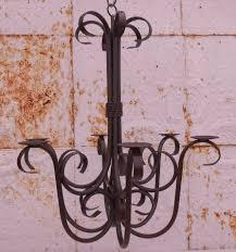 our rust oleum satin spray paint
