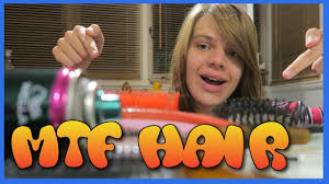 hairstyles for transgender mtf transgender hairstyles haircuts all things hair how to