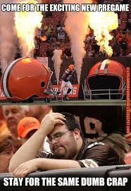 Funny Miami Dolphins Memes - cleveland browns memes so much for expectations miami dolphins