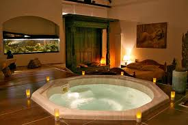 chambre avec spa privatif normandie awesome chambre luxe avec normandie photos antoniogarcia