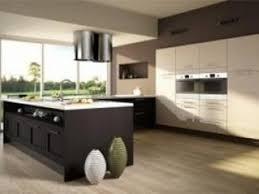 cuisines tendances cuisines couleurs tendance home design nouveau et amélioré