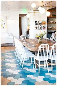 Dining Room Tables Austin Tx by 66 Best Regrams Images On Pinterest Austin Texas Austin Events