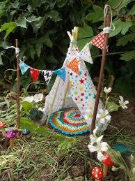 the 11 best fairy garden ideas