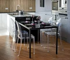 modern kitchen island table 14 awesome kitchen table island combination pic design ramuzi