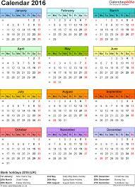 word calendar templates 2017 printable online tem saneme