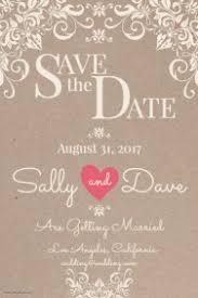 wedding invitation templates postermywall