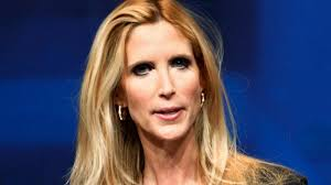 ann coulter rejects berkeley u0027s proposal to reschedule speech fox