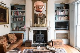 townhouse interiors inspiration modern interior design ideas